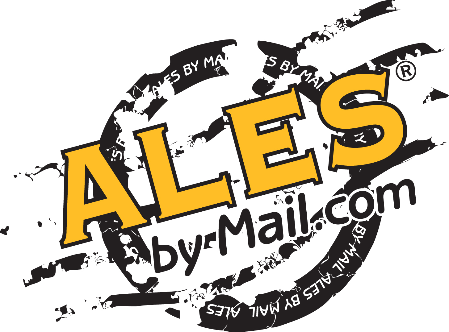 Ales By Mail Discount Code & Coupon codes