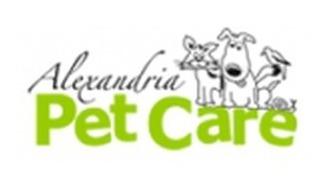 Alexandria Pet Care Coupons & Promo codes