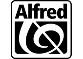 Alfred Music Publishing Coupons & Promo codes