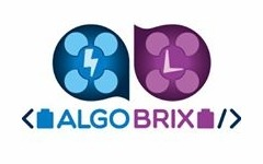 Algobrix Coupons & Promo codes