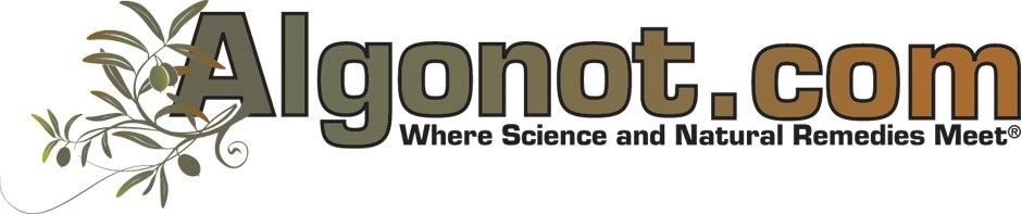 Algonot Coupons & Promo codes
