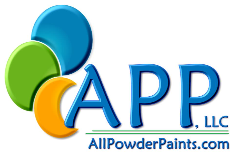All Powder Paints Coupons & Promo codes