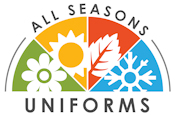 All Seasons Uniforms Coupons & Promo codes