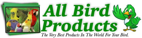 Allbirdproducts Coupons & Promo codes