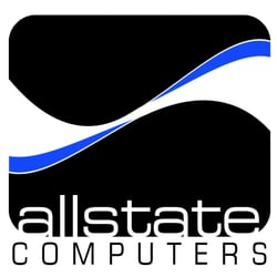 Allstate Computers Coupons & Promo codes