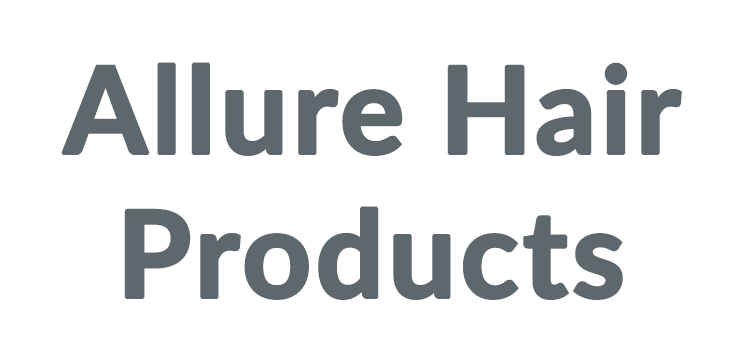 Allure Hair Products Coupons & Promo codes