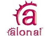 Alonai Coupons & Promo codes