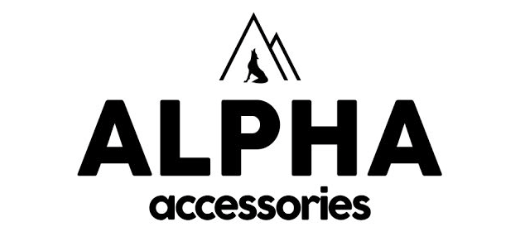 Alpha Accessories Free Shipping Coupons & Promo codes