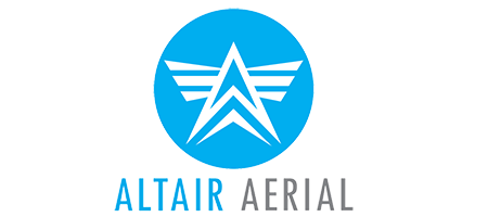 Altair Aerial Drones Coupons