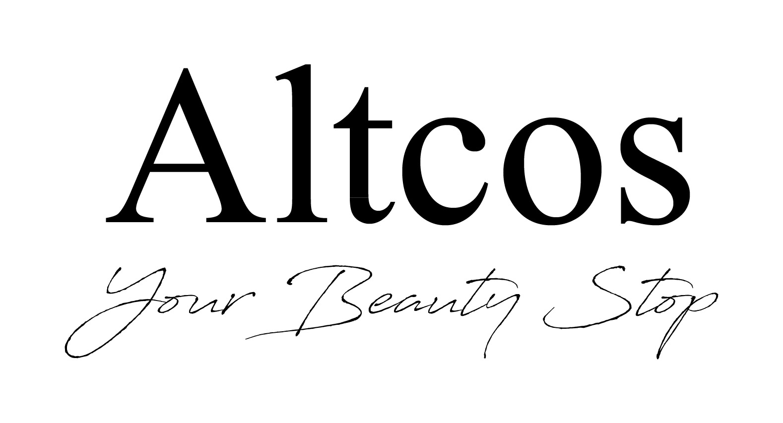 Altcos Coupons & Promo codes