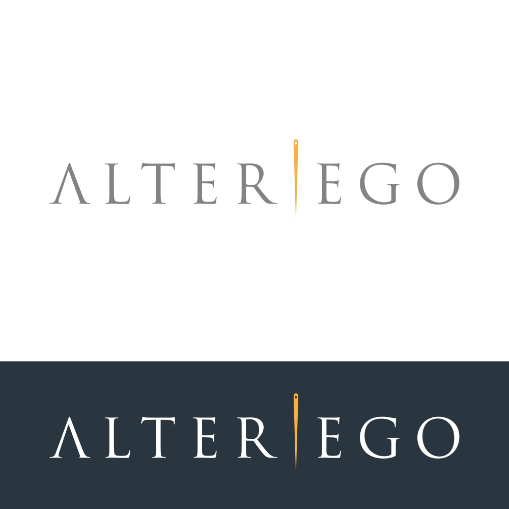 Alter Ego Clothing Coupons & Promo codes