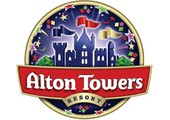 Alton Towers Hotel Deal Coupons & Promo codes