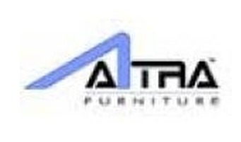 Altra Coupons & Promo codes