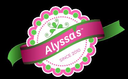 Alyssas Cookies Coupons & Promo codes