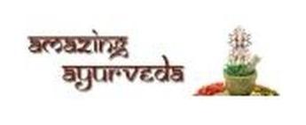 Amazing Ayurveda Coupons & Promo codes