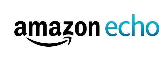 Amazon Echo Coupons & Promo codes