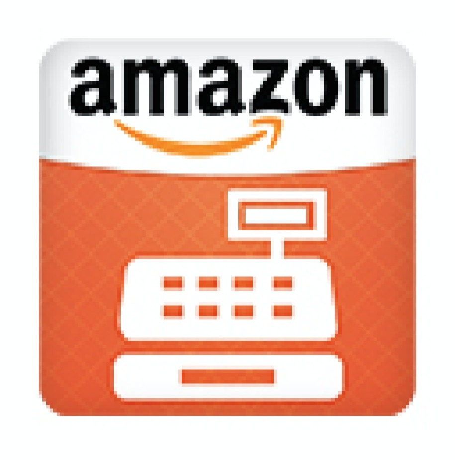Amazon Register Coupons & Promo codes
