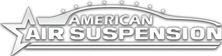 American Air Suspension Coupons