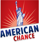 American Chance Startseite Coupons & Promo codes