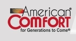 American Comfort Coupons & Promo codes
