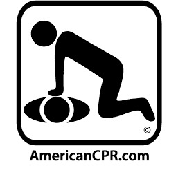 American CPR Training Coupons & Promo codes