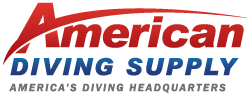 American Diving Supply Coupons