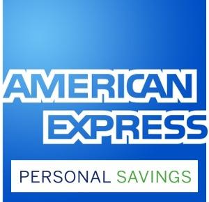 American Express Personal Savings Coupons & Promo codes