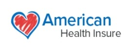 American Health Coupons & Promo codes