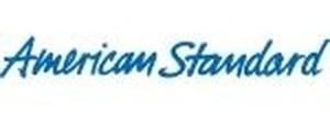 American Standard Coupons & Promo codes