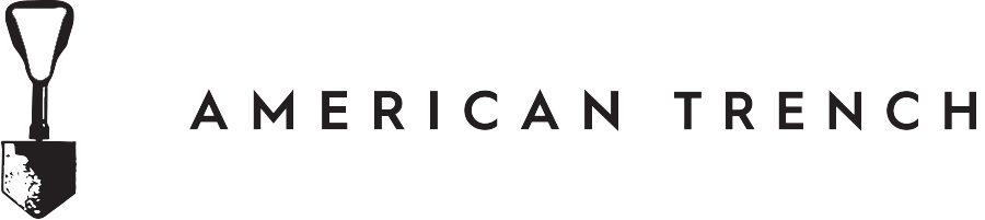 American Trench Coupon Code & Promo codes
