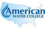 American Water College Coupons & Promo codes