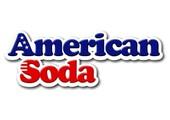 American Soda UK