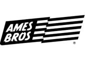 Ames Bros Shop Coupons & Promo codes