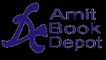 Amit Book Depot Coupons