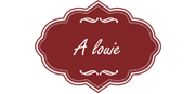 Amour Louie Handbag Coupons