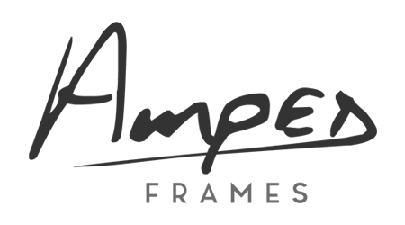 Amped Frames Coupons