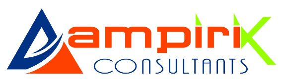 Ampirik India Coupons