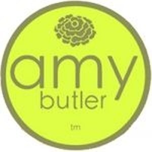 Amy Butler Coupons & Promo codes