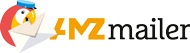 Amzmailer Coupons & Promo codes