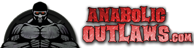 Anabolic Outlaws Bitstrand Coupons & Promo codes