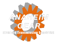 Anaheimgear Coupons