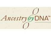 AncestryByDNA Coupons & Promo codes