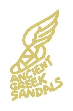 Ancient Greek Sandals Coupons & Promo codes