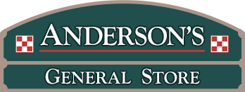Andersons Coupons & Promo codes