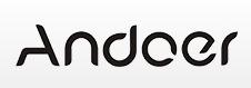 Andoer.com Coupons & Promo codes