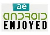 Android Enjoyed Discount Code & Coupon codes