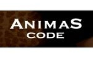 Animas Code Coupons & Promo codes