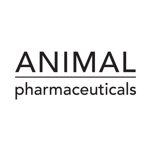 Anmpharm Coupons
