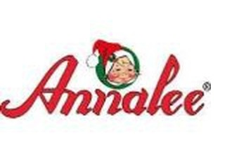 Annalee Coupons & Promo codes