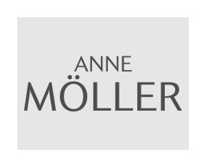 Anne Moller Coupons & Promo codes